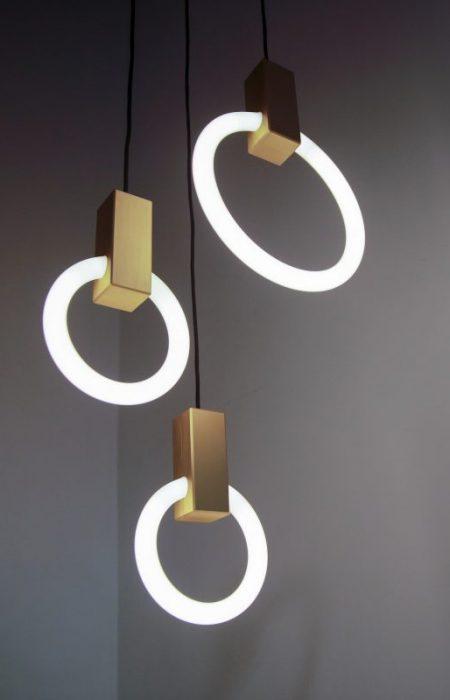 blog-1-lights-4-620x800