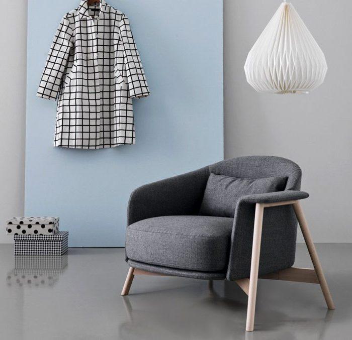 minimalist-slide-8-1300x677