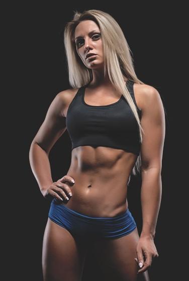 sport-person-4