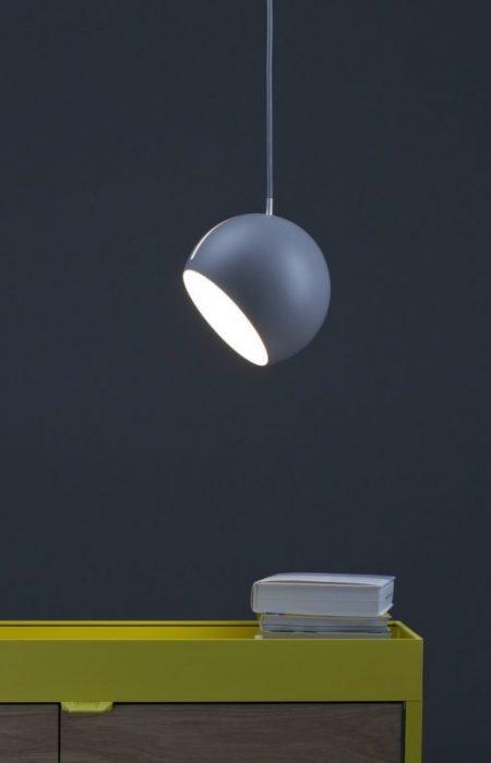 blog-1-lights-8-607x800