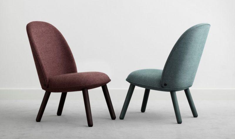blog-3-chair