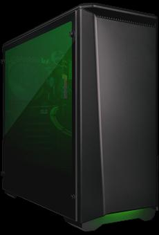 black-electronics-pc-r-44
