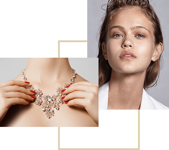 jewelry-collage-girl-img