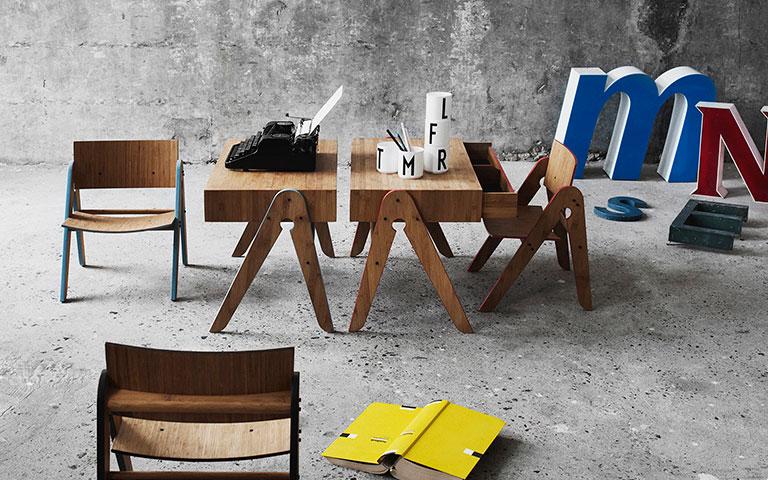 wood-page-baner-1